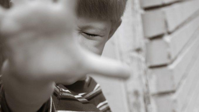 Los estudiantes que sufren bullying aprenden menos