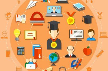 8 recomendaciones para dar clases virtuales