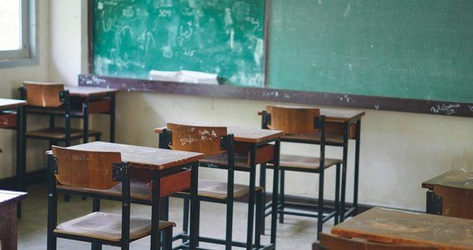 Más de 1.500 millones de alumnos están sin clases presenciales