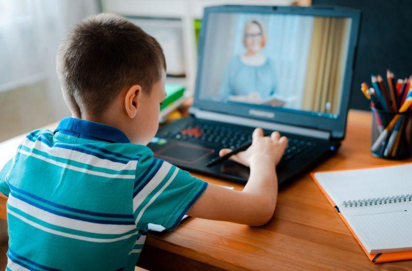 Piden garantizar el uso libre de plataformas educativas en todo el país