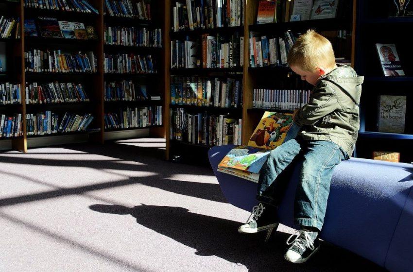 Aplicaciones para aprender a leer y practicar lectura