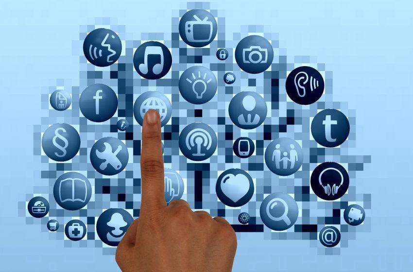 Covid-19: ¿qué pueden hacer los gobiernos para reducir la brecha digital?
