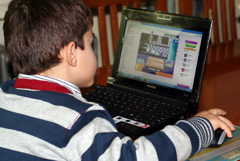 Evaluarán la continuidad pedagógica durante la pandemia