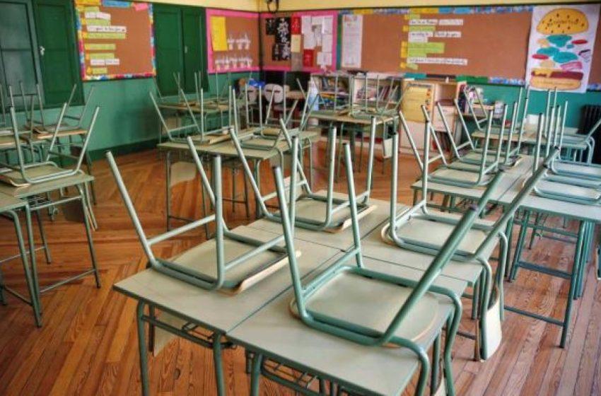 Crece la morosidad en las escuelas privadas
