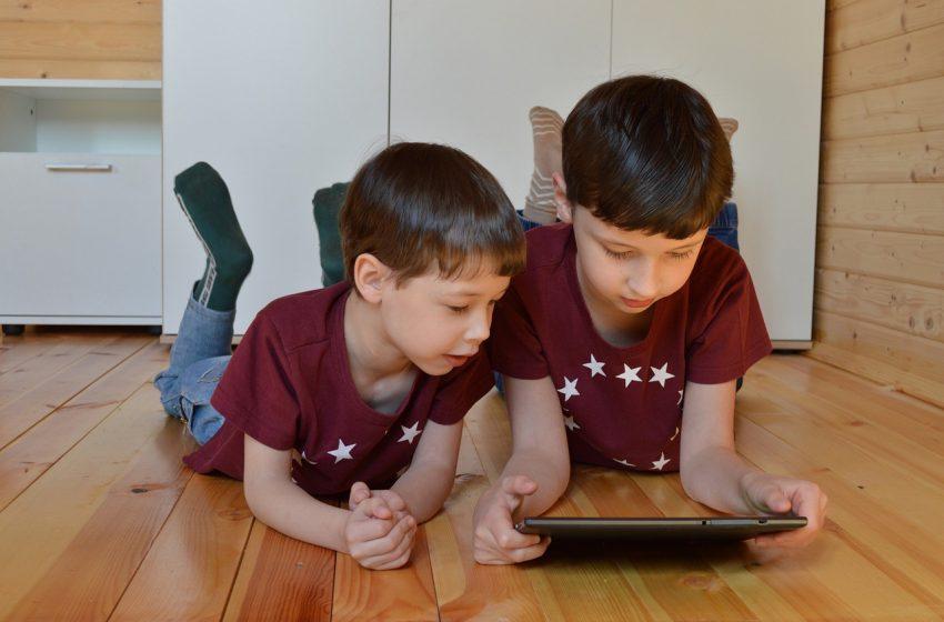 En el 80% de los hogares se están realizando tareas escolares