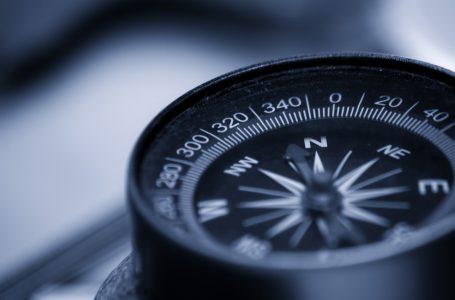 6 desafíos clave de los equipos directivos frente al COVID-19