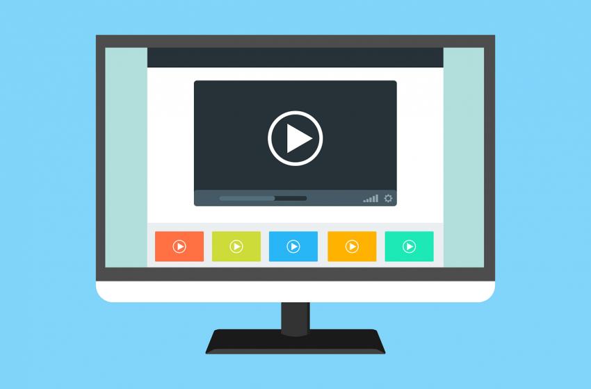 4 aplicaciones para hacer videos cortos