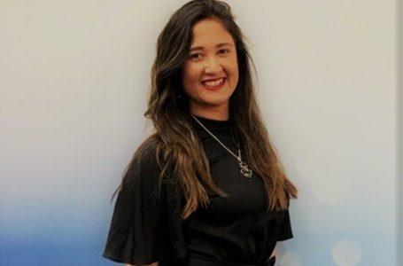 Carla Gamberini es la actual directora de Mangahigh para Latinoamérica y España, donde lidera proyectos EdTech con escuelas públicas y privadas así como con gobiernos nacionales y regionales.