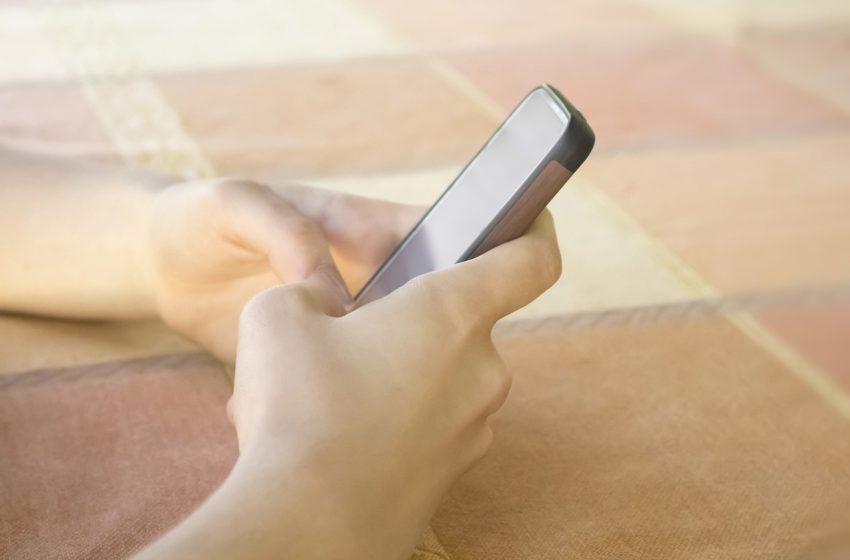 En 9 de cada 10 escuelas se usa WhatsApp para proponer tareas