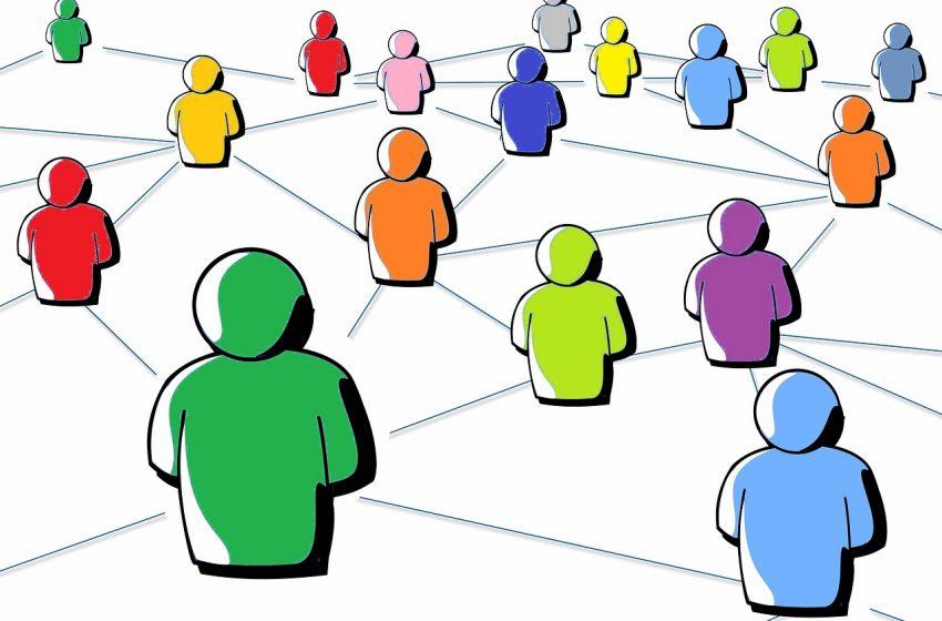 Claves para trabajar en equipo en el contexto online