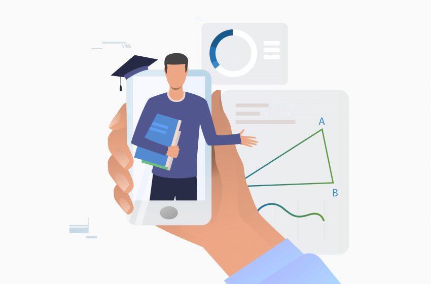 Un decálogo para la docencia en línea