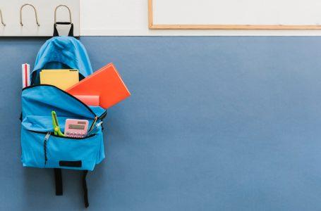 Día del Estudiante: advierten sobre el abandono en la secundaria