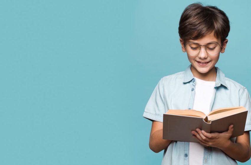 Afirman que una enseñanza explícita puede mejorar la comprensión lectora