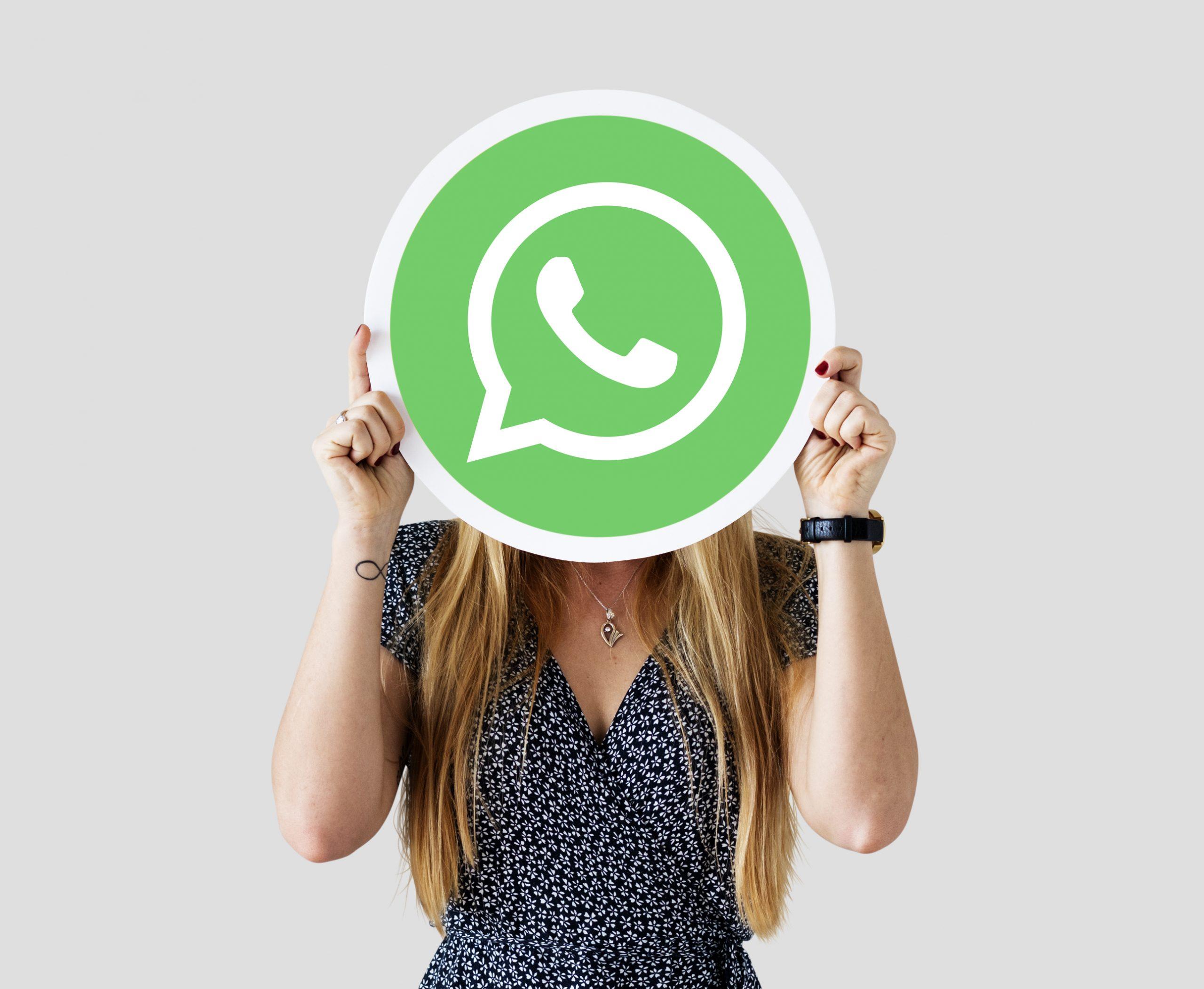 Webinar: 10 claves para dar clases interactivas por Whatsapp