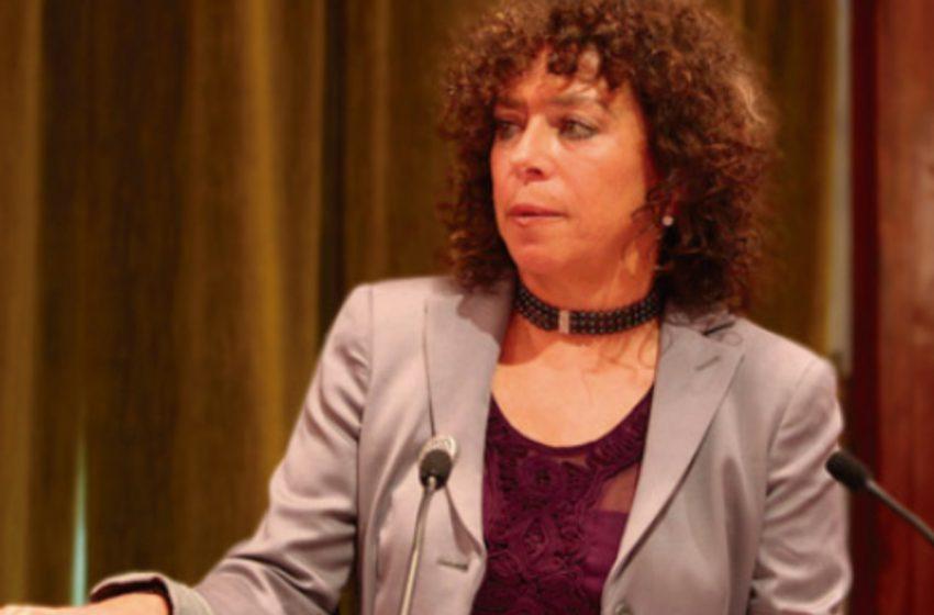 Raquel Sastre: El solitario desafío de escribir (y terminar) una tesis