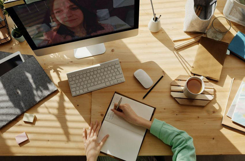 Coloquio: Logros y desafíos de la educación virtual