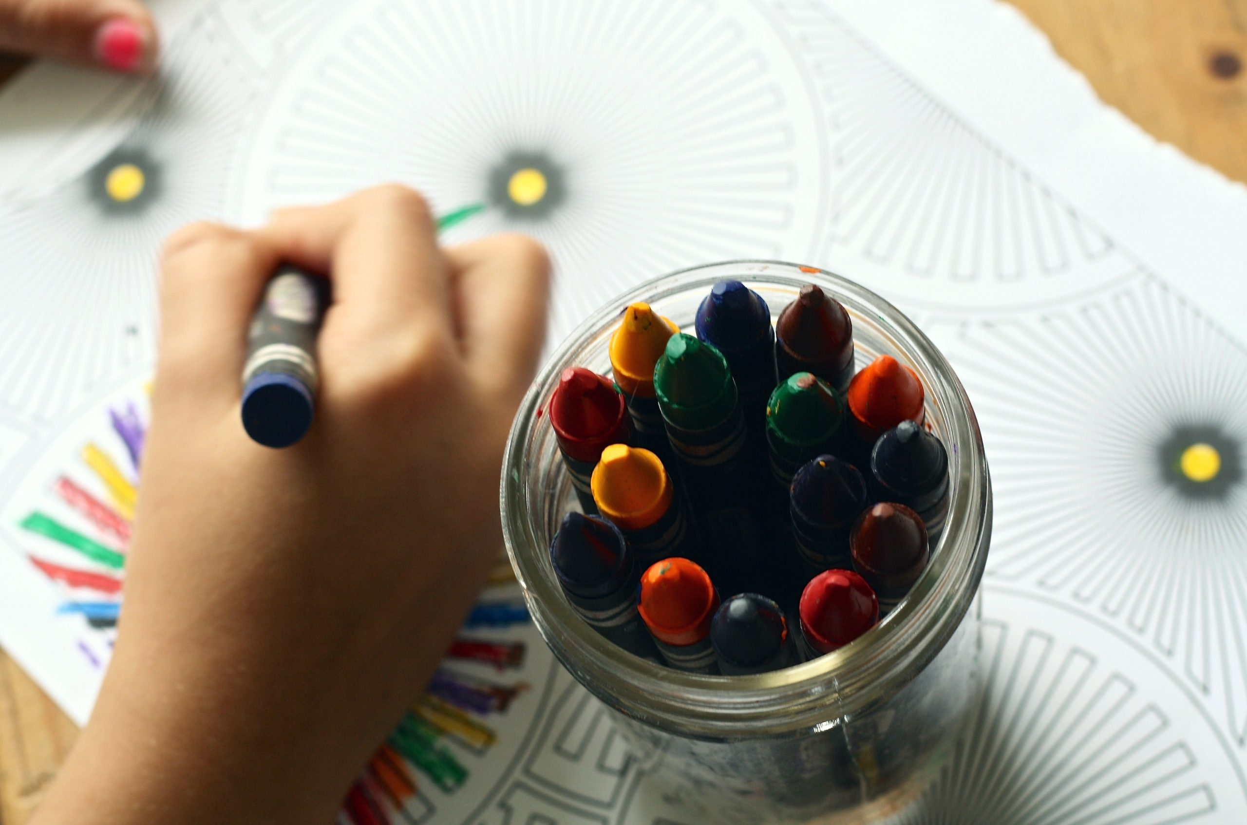 10 claves para enseñar en aulas diversas