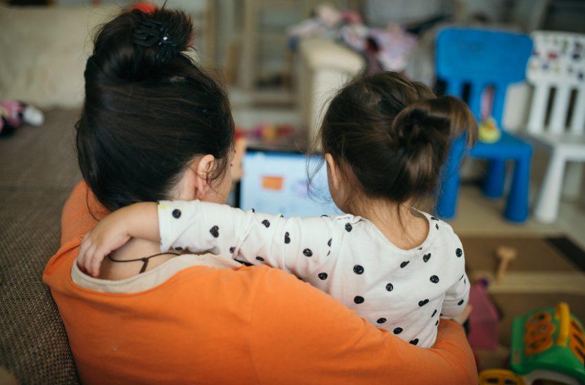 Webinar: Evaluando el impacto de la pandemia en el desarrollo infantil