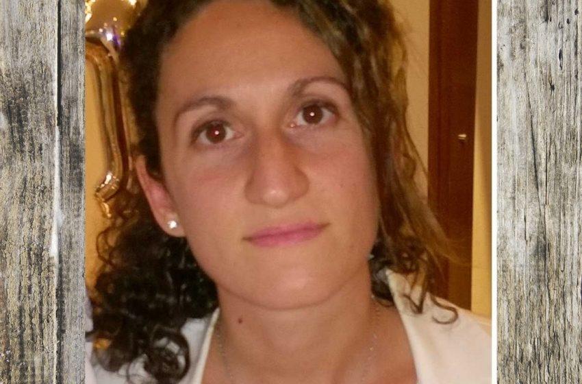 Alejandra Vatrano: aprendizajes y descubrimientos en un año incierto