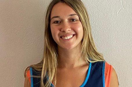 Sofía De Tezanos: el encuentro personal, primer paso para el aprendizaje