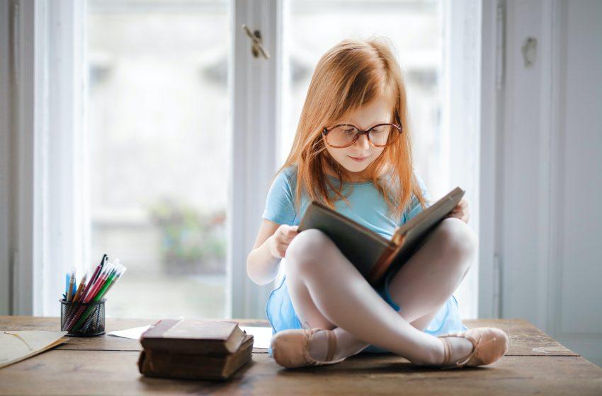 Premiarán las mejores iniciativas de promoción de la lectura