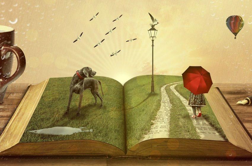 Storytelling: hacer de la clase una narración atractiva