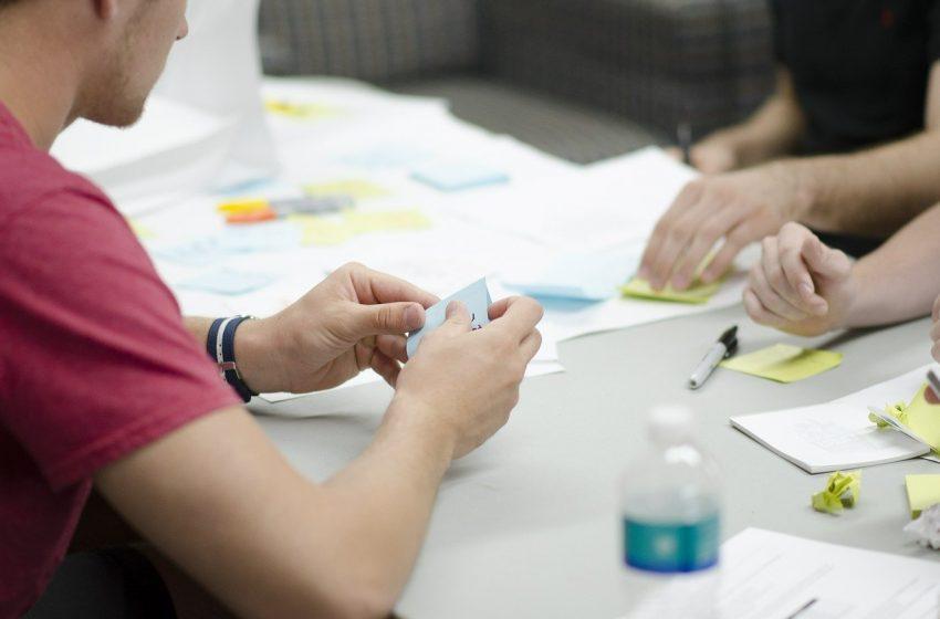 ABP: involucrar a los alumnos en un aprendizaje significativo