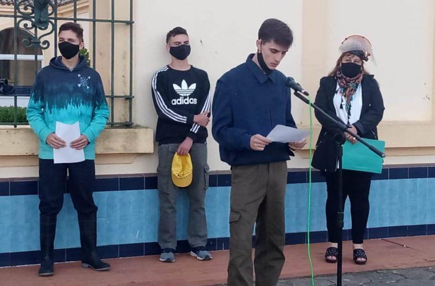 Escuelas agrarias: piden la reapertura de las residencias estudiantiles