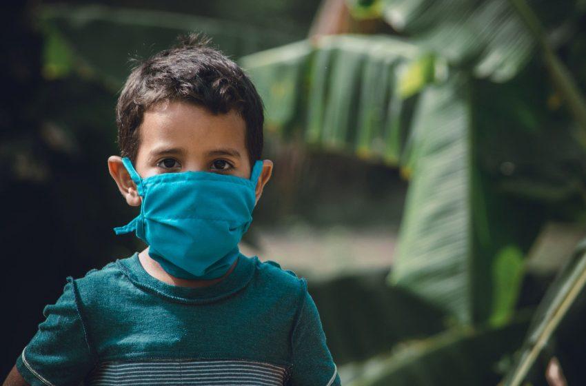 Más allá del corto plazo: 3 claves para la política educativa en pandemia