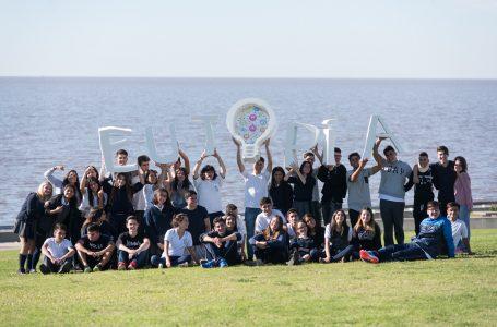Eutopía: construir la transformación escolar en red y desde el territorio