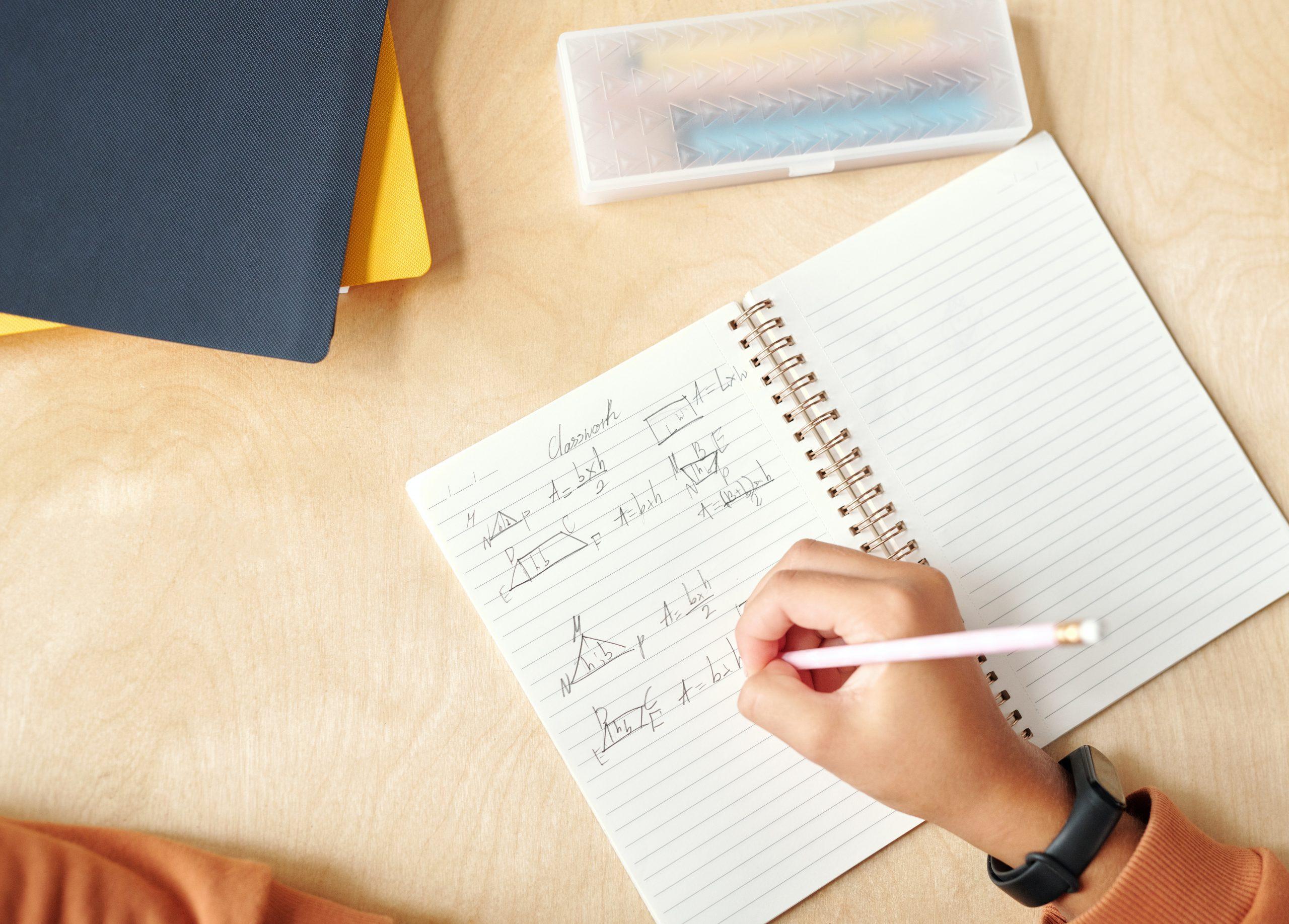 Aprendizaje enfocado en el estudiante: algunas claves