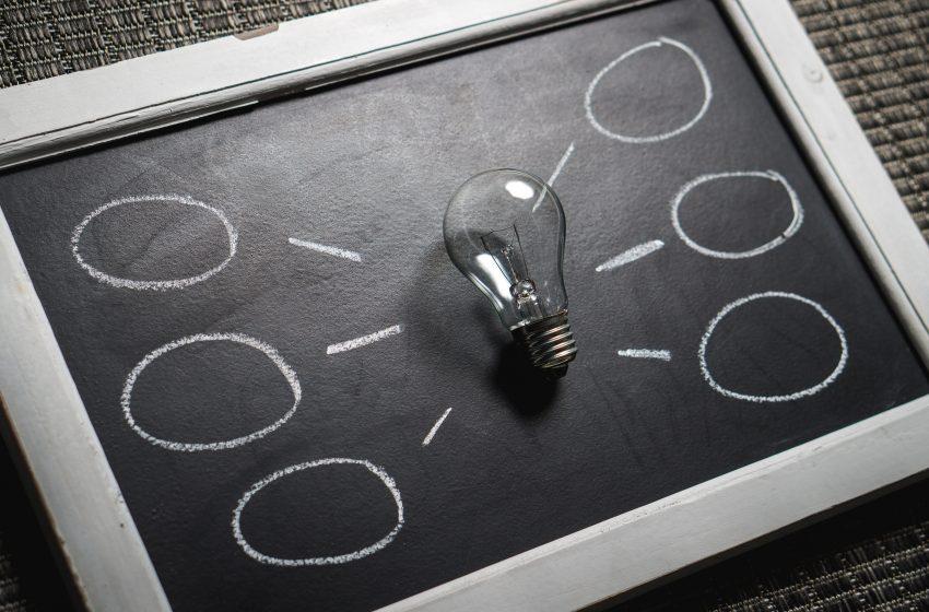 Becas de formación para supervisores sobre gestión de modelos híbridos