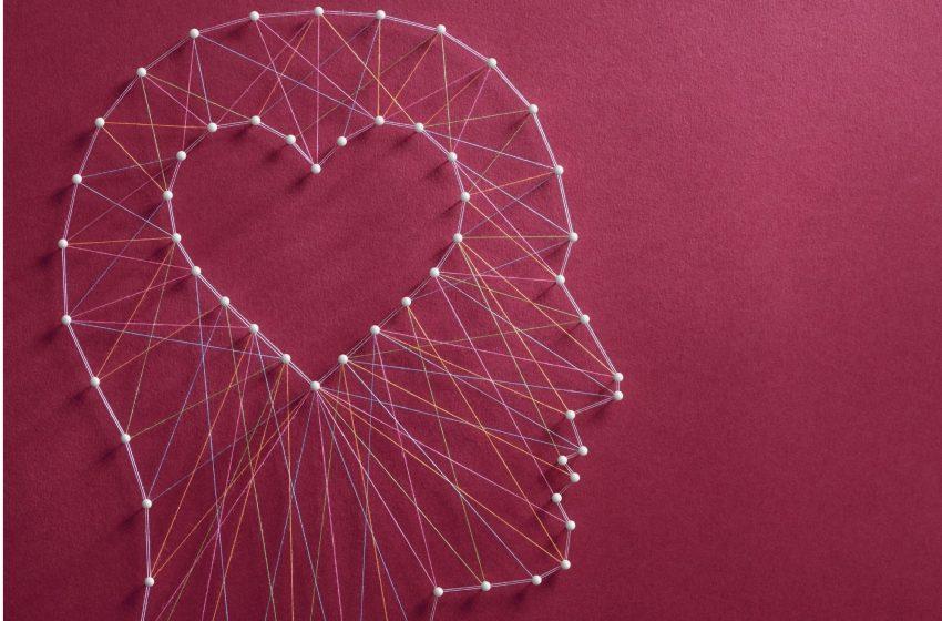 Educación emocional: integrar manos, cabeza y corazón