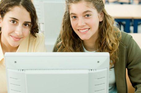 Tic tac: premian ideas innovadoras de alumnas de escuelas técnicas