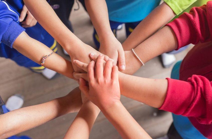 Juventudes y derechos: convocan a estudiantes a expresarse en equipo