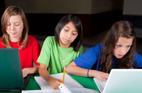 Advierten sobre pérdidas de aprendizaje a largo plazo por la pandemia