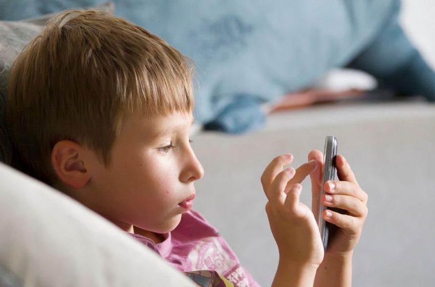Crece el sedentarismo: 7 de cada 10 chicos hacen insuficiente actividad física
