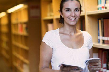 La educación, clave para una mayor productividad y desarrollo económico