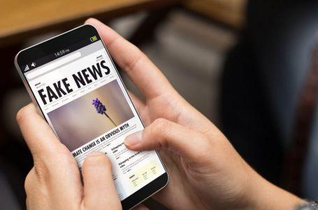 Fomentar el pensamiento crítico, clave para enfrentar las fake news