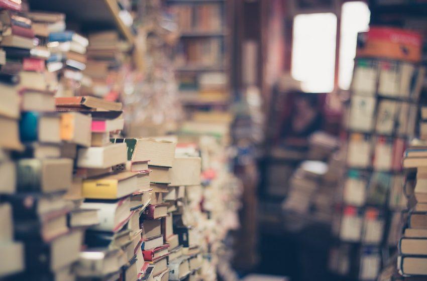 Cursos online sobre Cortázar, Quino y otros temas literarios