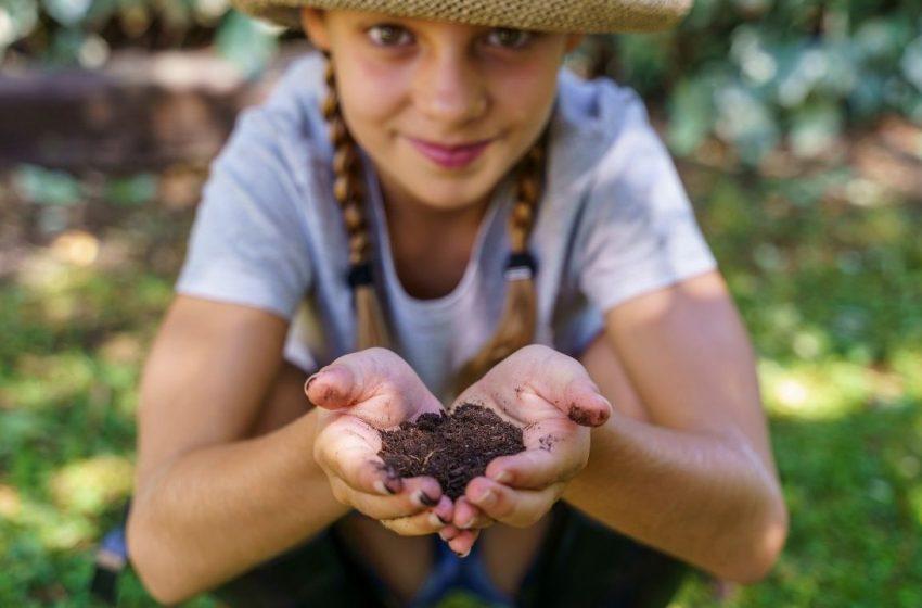 Congreso virtual de Educación Ambiental: educar para el Buen Vivir