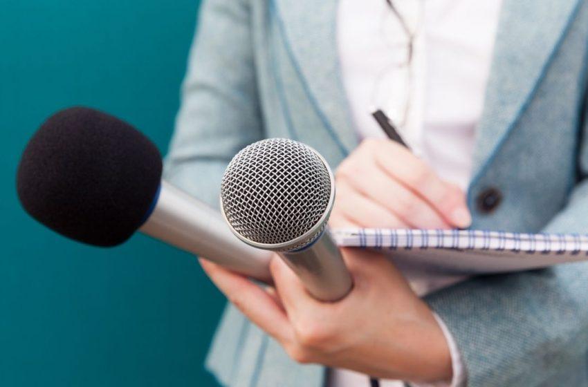 Se lanza la tercera edición del Diploma en Periodismo y Educación