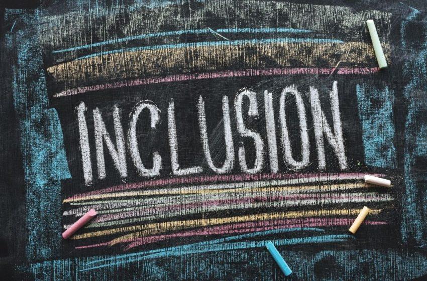 Inclusión educativa en la pospandemia: 6 claves sobre un desafío crucial