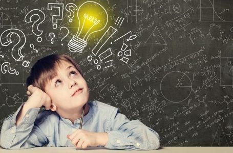 Ciclo de formación sobre estudiantes con altas capacidades