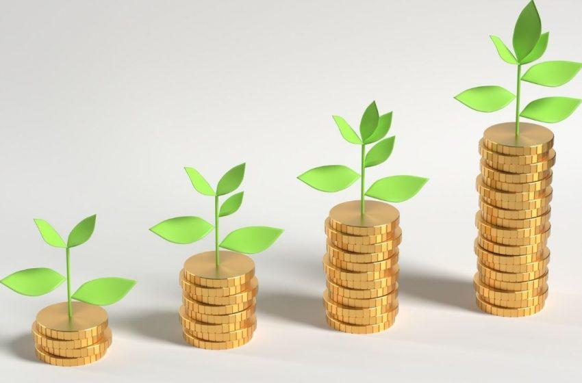 Proponen llevar la inversión educativa al 8% del PBI
