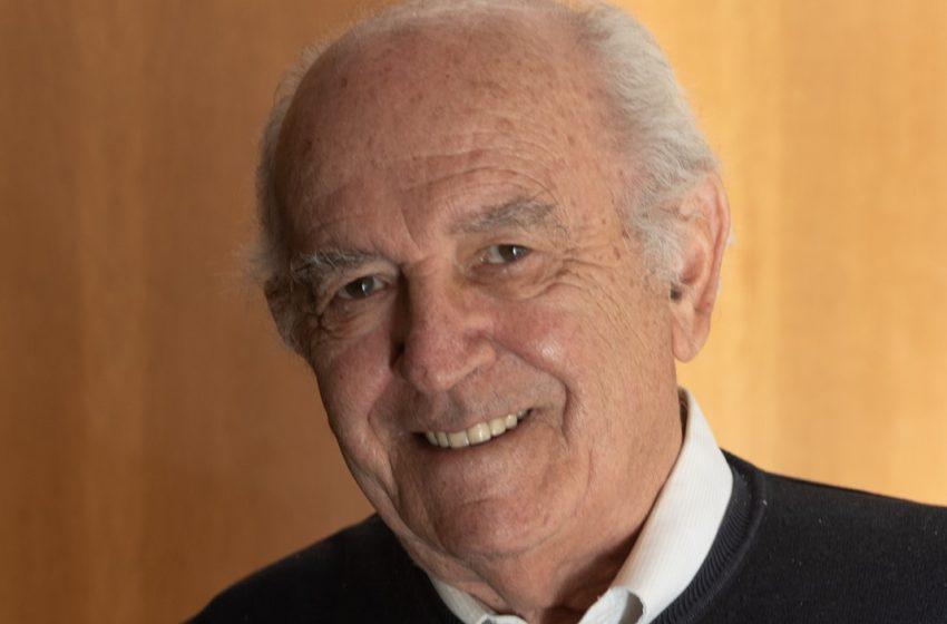 Horacio Lejarraga: propuestas para potenciar el desarrollo infantil