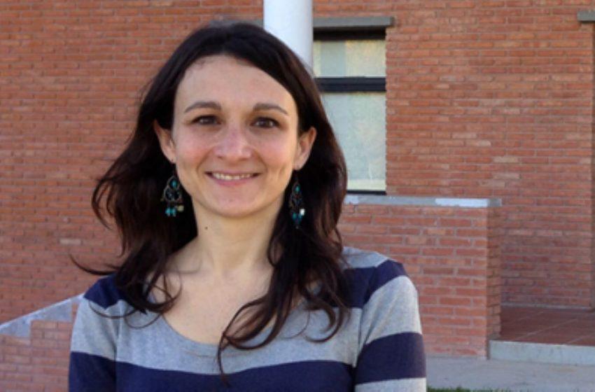 Enseñar distinto: taller abierto y gratuito con Melina Furman