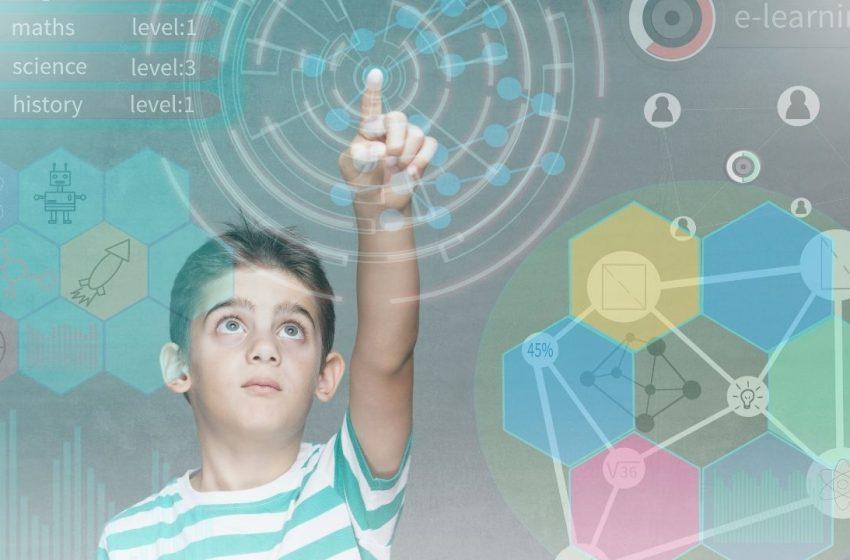 Webinar gratuito sobre TIC y prácticas pedagógicas inclusivas