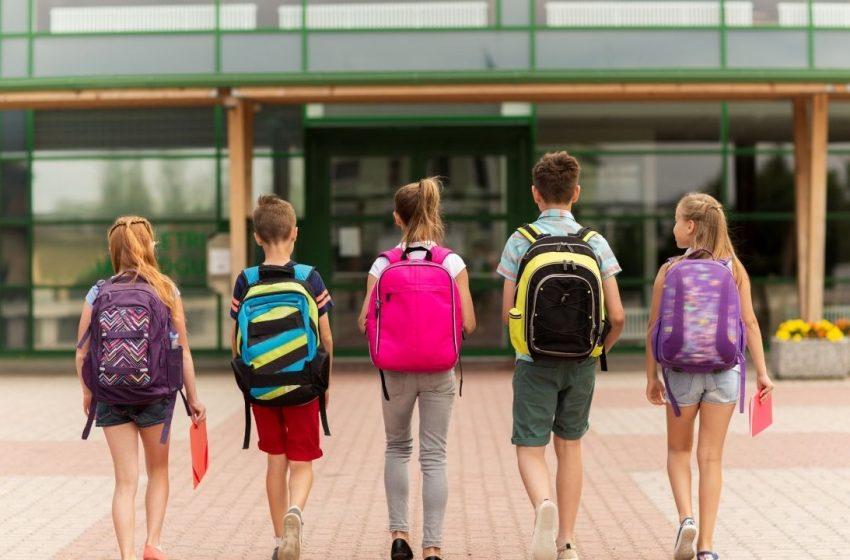 """Encuentro virtual de escuelas privadas: """"El después de la pandemia"""""""