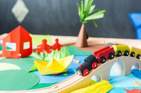 Encuentro de Educación Infantil: talleres y conferencias gratuitas